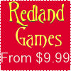 CHEAP GAMES AT REDLANDGAMES